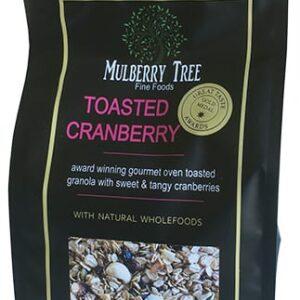Mulberry Tree - Fine Foods brand Mulberry Tree